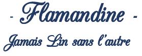 - Flamandine -